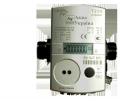 Теплосчетчик Ultraheat T230
