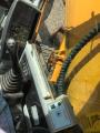 Гусеничный экскаватор Hyundai Robex 210 LC-7 A.