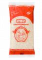 Рис длиннозернистый, 400 г