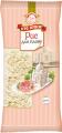 Рис для плова 400г