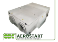 Приточно-вытяжная вентиляционная установка AeroStart