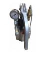 Оборудование для сжиженного газа
