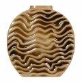 Ваза керамическая Волна