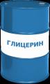 Глицерин, тригидроксипропан, пропантриол