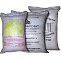 Трикальцийфосфат, кальция фосфат, кормовой (Tricalcium phosphate, calcium phosphate feed)