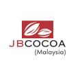 Какао-порошок натуральный JB 100, Малайзия