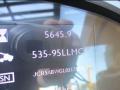 Телескопический погрузчик JCB 535-95.