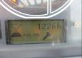 Телескопический погрузчик Manitou MT 1440.