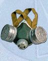 Респіратор газопилезащитний РУ-60М
