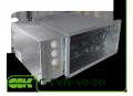 C-EVN-40-20-18 канальный нагреватель электрический