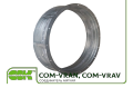 Elementy oraz akcesoria do systemów wentylacyjnych