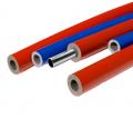 K-Rugalmas Insulation , megfeszüléses , K-Flex szigetelés ( K-Flex Szigetelőanyag , hőszigetelési anyag )