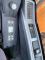 Гусеничный экскаватор Hyundai Robex 140 LC-9 A.