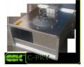 Вентилятор C-PKV-70-40-4-380 канальный