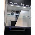 Лифт для монитора ТЛ 460В