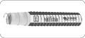 Рукав FUELSTAR для нефтепродуктов (SO - FUELSTAR)