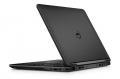 Ноутбук Dell Latitude E7240 Б/У
