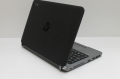 Ноутбук HP ProBook 430 G1 Б/У