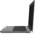Ноутбук Toshiba Portege Z30-A  Б/У