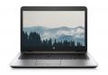 Ноутбук HP EliteBook 840 G3 Б/У