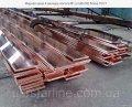 Алюминиевая шина 3-20-4000