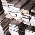 Полоса 55х410, 55х300 сталь Х12, Х12М, Х12МФ, Х12Ф1 инструментальная штамповая