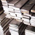 Полосы стальные, 100х16,0 мм