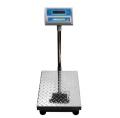 Товарные весы VB-W 150 LED