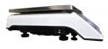 Фасовочные весы VAGAR VW-6  LN LED