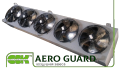 Воздушная завеса AeroGuard