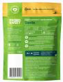 Заменитель сахара Prebiosweet Stevia / Пребиосвит Стевия 150 г