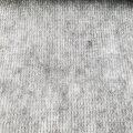 Флизелин нитепрошивнной Серый 100м (СТРОНГ-0634)