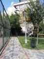 LSA60W - Уличное освещение на солнечной энергии, 60 W