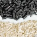 Granule of ABS, PVH, PS, personal computer, PP,PLASTIKAT PVH, PM6