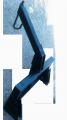 Погрузчик навесной на трактор МТЗ, ЮМЗ + крюк + вилы + челюстной захват