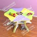 Мебель для детских садов, яслей
