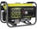 Генератор бензиновый Konner&Sohnen BASIC KS 2200 C