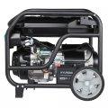 Генератор бензиновый Hyundai HHY 10050FE