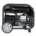 Генератор бензиновый Hyundai HHY 10050FE-T