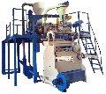 Макаронный комплекс для производства спагетти 250 кг/ч
