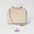 Деревянная заготовка женской сумочки, арт.702819