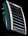 Тепловентиляторы водяные