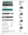 Запасные части , электронные компоненты к ткацким станкам