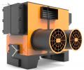 발열체 ECO-TERM, 모델 CHG 1000
