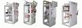 Високовольтне обладнання - виробництво
