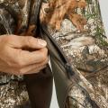 Костюм для охоты демисезонный Magellan Outdoors Men's Mesa Softshell