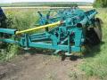 Harvester roll hook-on ZhVP-M
