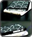Чехол для телефона IPhone 6/6s/6 плюс