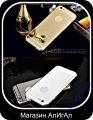 Чехол для iphone 6 плюс (5,5 дюймов)