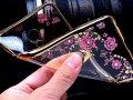 Чехол для Meizu Pro 5 (5,7 дюймов)